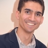 Mohamed Shaif tutors Calculus 1 in Des Plaines, IL