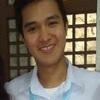 Brian tutors Korean in Manila, Philippines