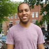 Kendell tutors Web Development in Atlanta, GA