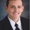Connor tutors Geography in Goleta, CA