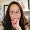 Yuko tutors Japanese in New York, NY