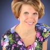Joanne tutors Study Skills in Carpinteria, CA