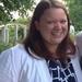 Alison tutors Math in Tacoma, WA