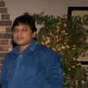 Ashwini tutors Differential Equations in East Lansing, MI