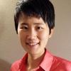 Jing-yun tutors Music in Eugene, OR
