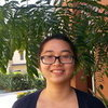 Emily tutors Multivariable Calculus in Oceanside, CA