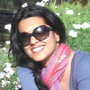 Rema tutors Biochemistry in Cupertino, CA