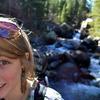 Katie tutors Spanish in Boulder, CO