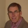 Tom tutors Biology in Poulsbo, WA