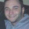 Luis tutors Finance in Ann Arbor, MI