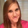 Sarah tutors Inorganic Chemistry in Huntington Beach, CA