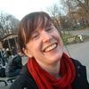 Sarah tutors Geometry in Acton, MA