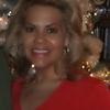 Maria tutors English in Virginia Beach, VA