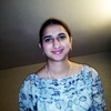 Karandeep tutors GRE in Charlotte, NC