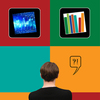 Armin tutors Competition Math in Montréal, Canada
