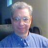 Alex tutors Chemical Engineering in Burke, VA
