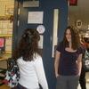 Desiree tutors SAT Writing in Gilbert, IA