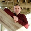 Enrique tutors Differential Equations in Norfolk, VA