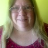Pamela tutors SAT Writing in Roselle, IL