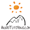 Akaritutoring tutors TOPS in Anaheim, CA