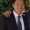 Kevin tutors Accounting in San Francisco, CA