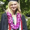 Jessica tutors Psychology in Anaheim, CA