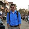 Mike tutors Aspire Math in Seattle, WA