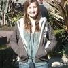 Marlena tutors Virology in Portland, OR