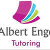 Albert tutors Civil Engineering in Seattle, WA