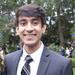 Pratik tutors Latin in Princeton, NJ