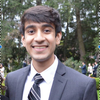 Pratik tutors Applied Mathematics in Princeton, NJ