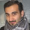 Maamoun tutors French in Riyadh, Saudi Arabia