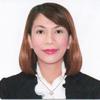 Vanessa tutors Voice in Cagayan de Oro, Philippines