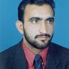 Asif tutors Web Development in Rāwalpindi, Pakistan