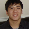 Neil is an online Calculus 1 tutor in Berkeley, CA