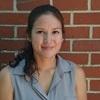 Melissa tutors Differential Equations in Orlando, FL