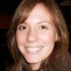 Kristina tutors German in Lakewood, CO