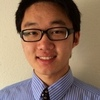 Tom is an online Mandarin Chinese tutor in Norcross, GA