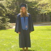 Katherine tutors Languages in Peoria, IL
