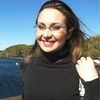Jessica tutors Biology in Norwood, MA