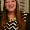 Rebecca tutors Study Skills in Glen Allen, VA