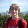Alex tutors GRE Subject Test in Physics in Seattle, WA