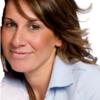 Cinzia tutors Italian in Adelaide, Australia