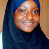 Mariam tutors Microbiology in Hamilton, NY