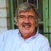 Randall tutors Public Speaking in Albuquerque, NM