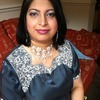 Saima tutors Physics in Reading, United Kingdom