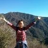 Shangjie tutors Biology in Riverside, CA