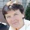 Liudmila tutors Linguistics in Alexandria, VA