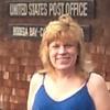 Janice tutors in Andover, KS