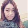 Ruofei tutors Mandarin Chinese in Irvine, CA